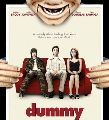 3-dummy-vera-farmiga-optimisation-google-image-wordpress