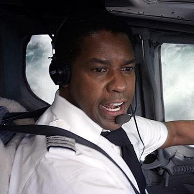 3-flight-denzel-washington-john-goodman-optimisation-google-image-wordpress
