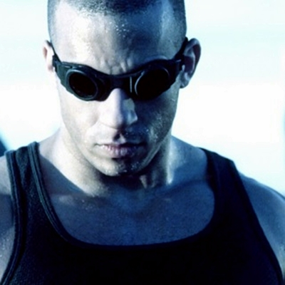 3-pitch-black-vin-diesel-optimisation-google-image-wordpress