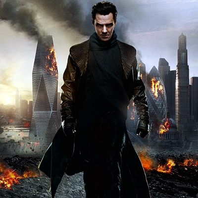 3-STAR-TREK-into-darkness-benedict-cumberbatch-optimisation-google-image-wordpress