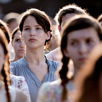 3-the-hunger-games-jennifer-lawrence-liam-hemsxorth-optimisation-google-image-wordpress