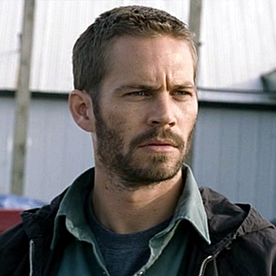3-The-Lazarus-Project-2008-paul-walker-optimisation-google-image-wordpress