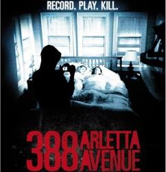 388-arletta-avenue-film-nick-stahl-petitsfilmsentreamis.net-abbyxav-