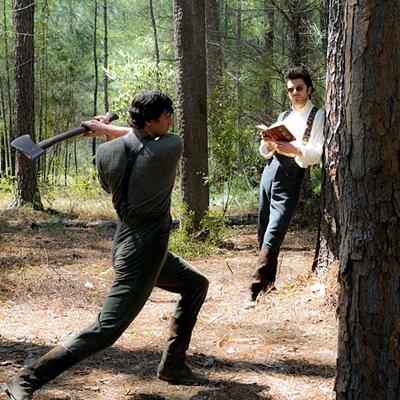 4-abraham-lincoln-chasseur-de-vampires-optimisation-google-image-wordpress
