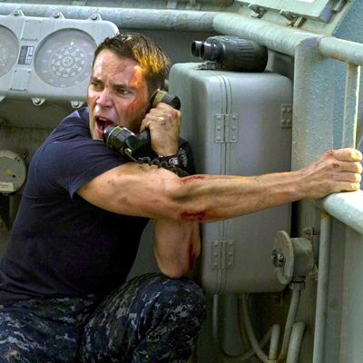 4-BATTLESHIP-movie-alexander-skarsgard-liam-neeson-optimisation-image-google-wordpress