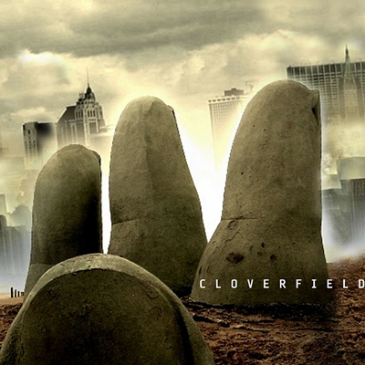4-cloverfield-movie-optimisation-google-image-wordpress