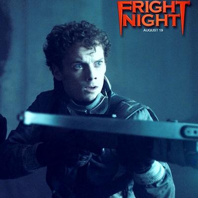 4-fright-night-2011-colin-farrell-optimisation-google-image-wordpress