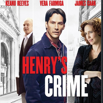 4-henry-s-crime-vera-farmiga-keanu-reeves-optimisation-google-image-wordpress