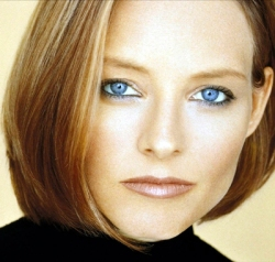 jodie-foster-le-13+14-03-2014