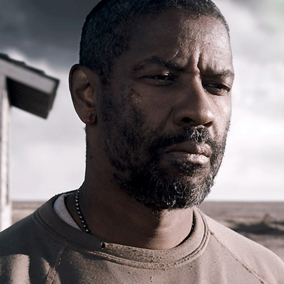 4-le-livre-d-eli-denzel-washington-optimisation-google-image-wordpress