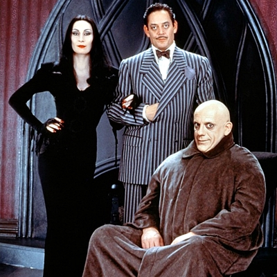 4-the addams-family-la-famille-addams-optimisation-google-image-wordpress
