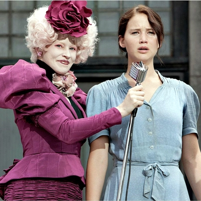 4-the-hunger-games-jennifer-lawrence-liam-hemsxorth-optimisation-google-image-wordpress