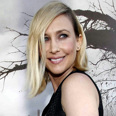 4-Vera_Farmiga-optimisation-google-image-wordpress