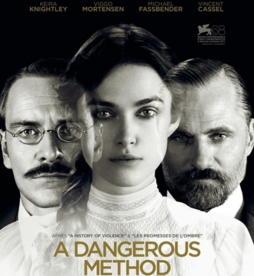 4_a-dangerous-method-mortensen_viggo-optimisation-google-image-wordpress