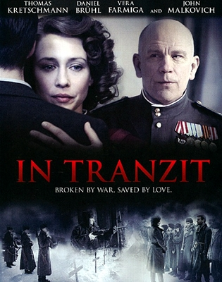 5-in-tranzit-vera-farmiga-daniel-brühl-optimisation-google-image-wordpress