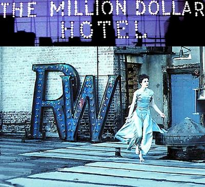 5-the-million-dollar-hotel-milla-jovovitch-optimisation-google-image-wordpress
