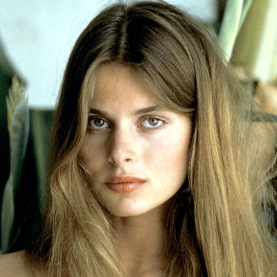5_harem-nastassja-kinski-ben-kingsley-optimisation-google-image-wordpress