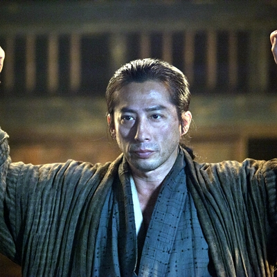 6-47-Ronin-keanu-reeves-hyroyoki-sanada-optimisation-google-image-wordpress