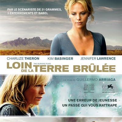 6-charlize-theron-loin-de-la-terre-brûlée-optimisation-google-image-wordpress