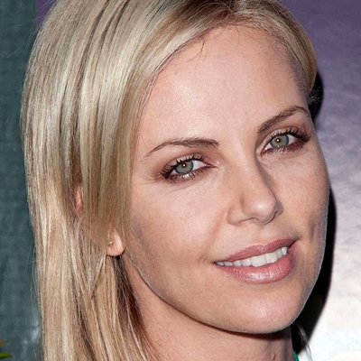 6-charlize-theron-optimisation-google-image-wordpress