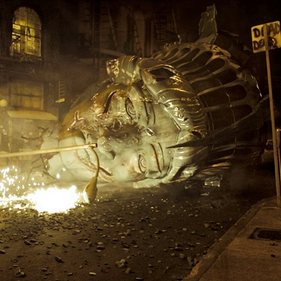 6-cloverfield-movie-optimisation-google-image-wordpress