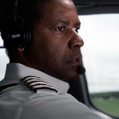 6-flight-denzel-washington-john-goodman-optimisation-google-image-wordpress