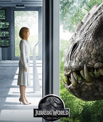 6-jurassic-world-film-2015-petitsfilmsentreamis.net-abbyxav-optimisation-image-wordpress-google