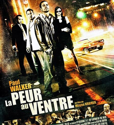 6-la-peur-au-ventre-vera-farmiga-paul-walker-optimisation-google-image-wordpress