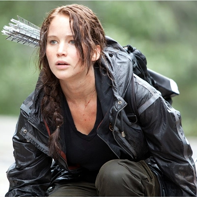 6-the-hunger-games-jennifer-lawrence-liam-hemsxorth-optimisation-google-image-wordpress