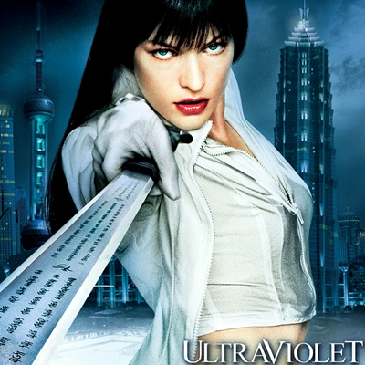 6-ultraviolet-milla-jovovitch-optimisation-google-image-wordpress