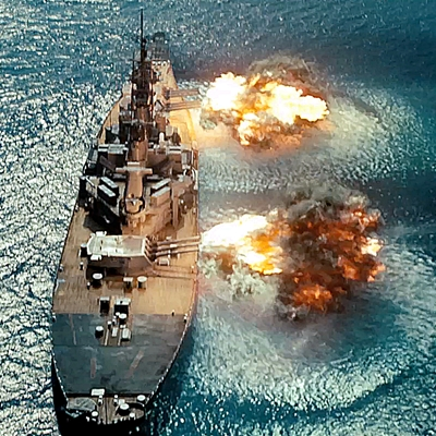 7-BATTLESHIP-movie-alexander-skarsgard-liam-neeson-optimisation-image-google-wordpress