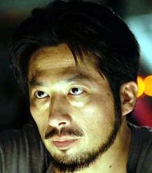 hyroyuki sanada le 01-06-2014