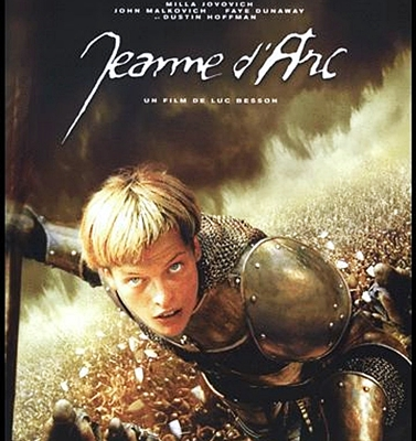7-jeanne-d-arc-milla-jovovitch-optimisation-google-image-wordpress
