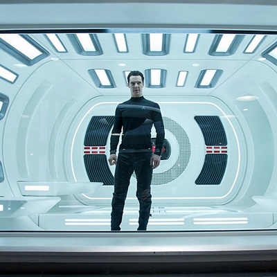 7-STAR-TREK-into-darkness-benedict-cumberbatch-optimisation-google-image-wordpress