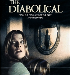 7-THE_DIABOLICAL_2015-film-petitsfilmsentreamis.net-optimisation-image-google-wordpress