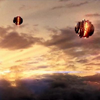 8-BATTLESHIP-movie-alexander-skarsgard-liam-neeson-optimisation-image-google-wordpress