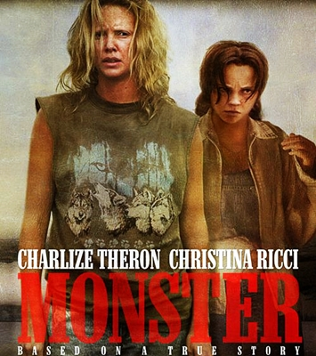 8-charlize-theron-monster-optimisation-google-image-wordpress