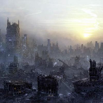 8-cloverfield-movie-optimisation-google-image-wordpress