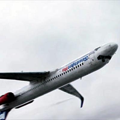 8-flight-denzel-washington-john-goodman-optimisation-google-image-wordpress