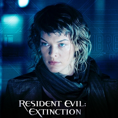 8-resident-evil-extinction-milla-jovovitch-optimisation-google-image-wordpress