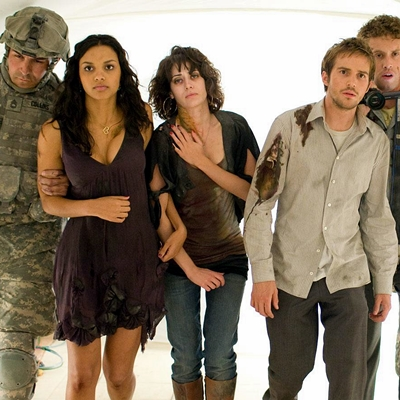 9-cloverfield-movie-optimisation-google-image-wordpress