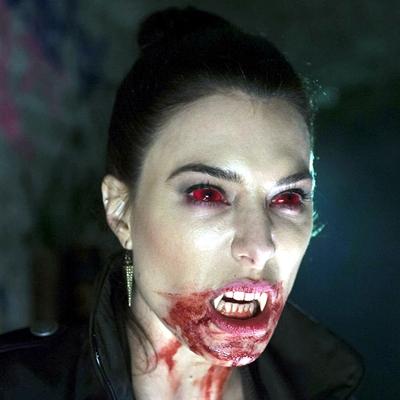 9-fright-night-2011-colin-farrell-optimisation-google-image-wordpress