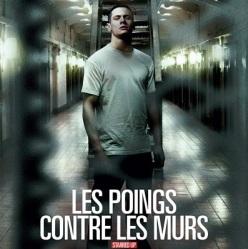 9-les-poings-contre-les-murs-starred-up-2014-petitsfilmsentreamis.net-abbyxav-optimisation-image-google-wordpress