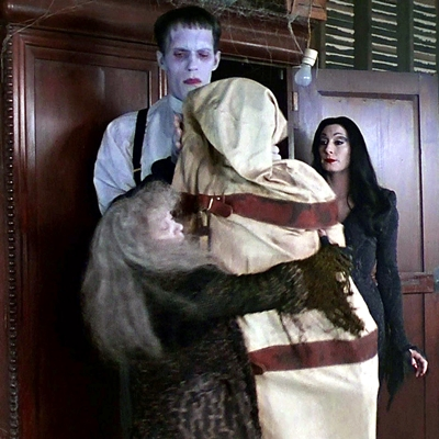 9-the addams-family-la-famille-addams-optimisation-google-image-wordpress