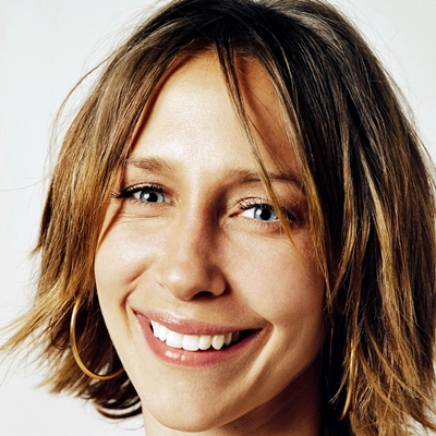 9-Vera_Farmiga-optimisation-google-image-wordpress
