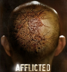 Afflicted-film-2015-petitsfilmsentreamis.net-optimisation-image-google-wordpress