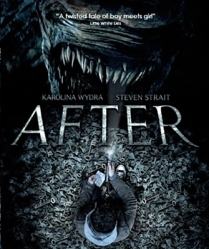 after-film-2012-petitsfilmsentreamis.net-abbyxav-