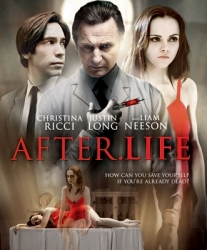 after-life-movie-liam-neeson-petitsfilmsentreamis.net-abbyxav-