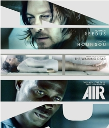 air-film-norman-reedus-petitsfilmsentreamis.net-abbyxav-