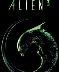 alien-3-sigourney-weaver-petitsfilmsentreamis.net-abbyxav-